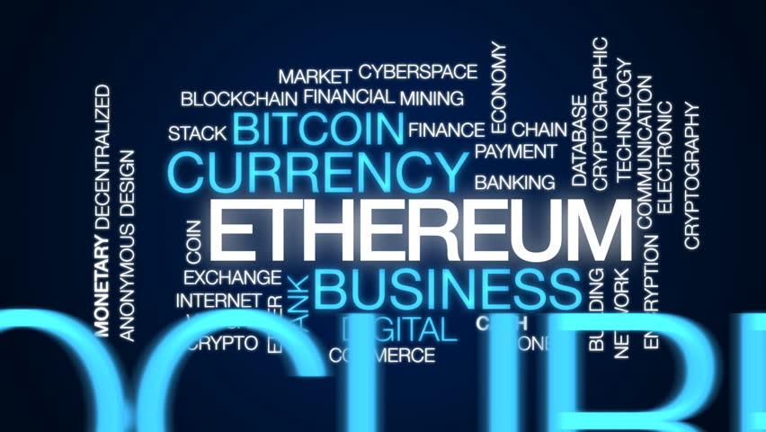 Bitcoin Affiliate Network Not Paying Ethereum Music – Rakeen