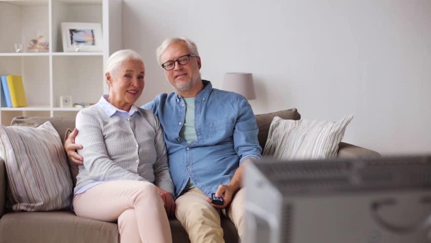 Houston Indian Senior Dating Online Site