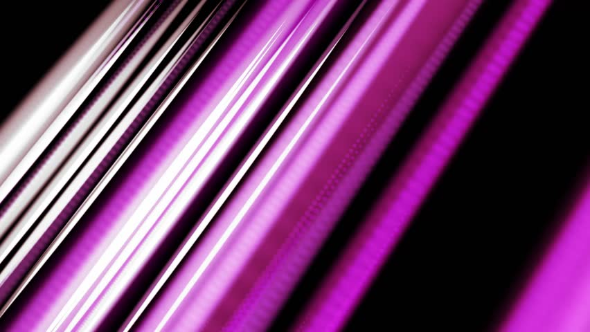 A beautifully animated video background of a smooth purple abstraction. | Shutterstock HD Video #32062003