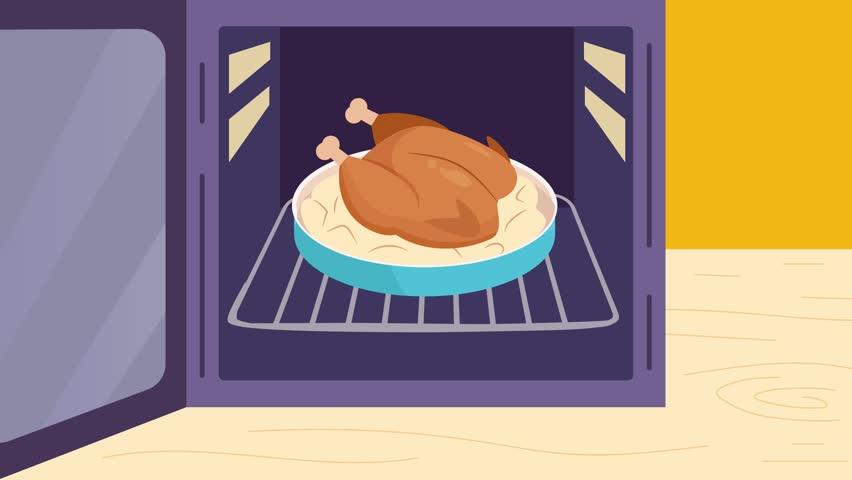 no oven thanksgiving recipes vegan
