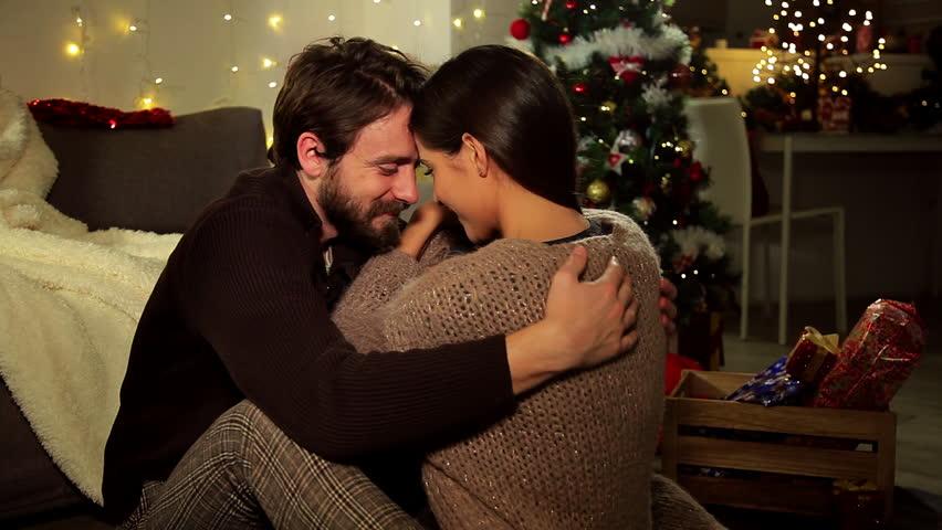 Видео муж и жена ночь любви видео