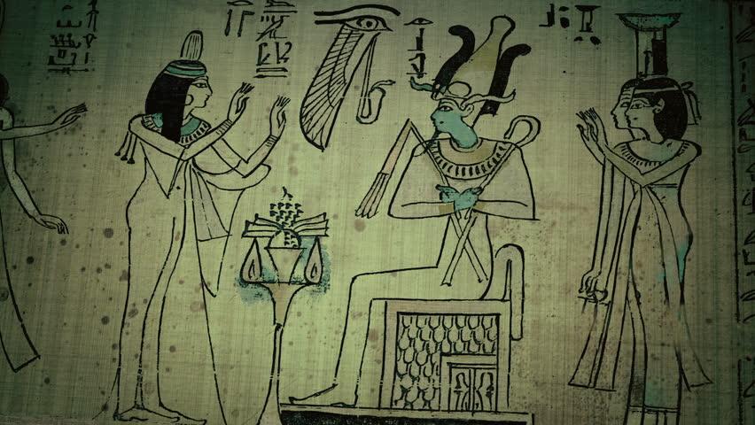 Egyptian magic erfahrungen