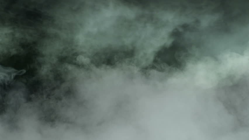 Realistic Trough Clouds slow motion Footage background overlay for your different projects. (use mask, and get beautiful result in any footage scene) #32620693