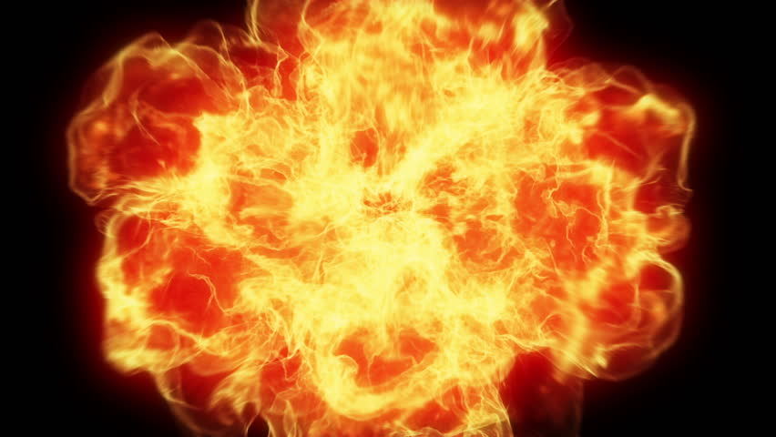 Blast Effects On Buildings Pdf Free
