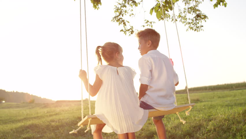 Swinger Couple And Girl