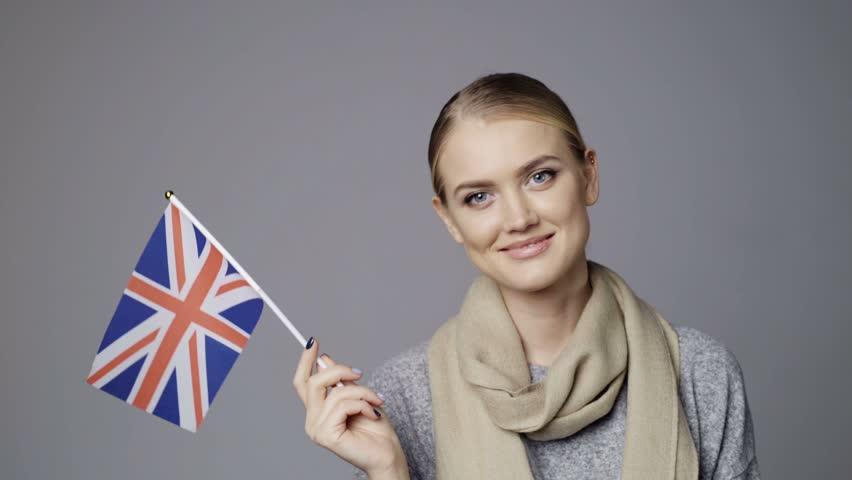 Www british sexy girl clip