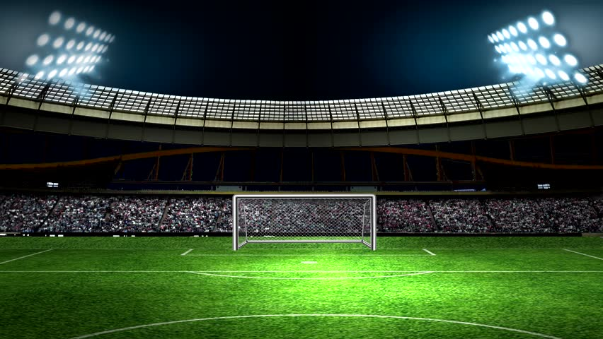 Image result for football stadium