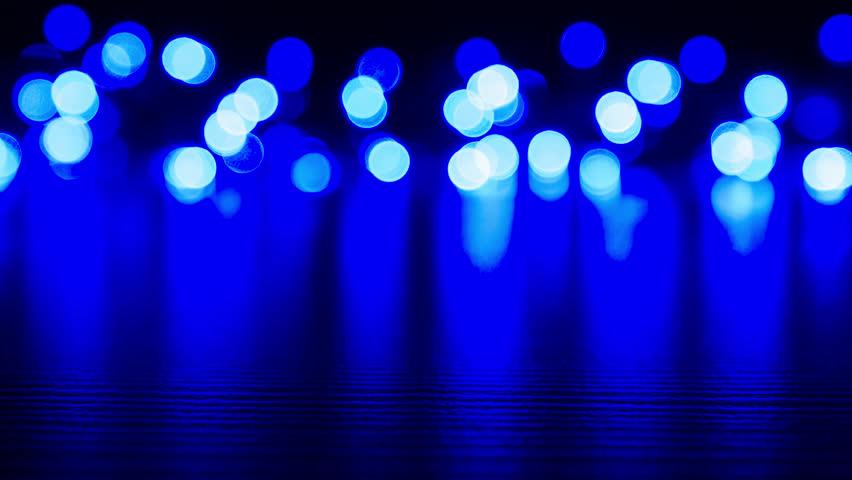 Unduh 5500 Koleksi Background Lighting Blue Gratis Terbaru