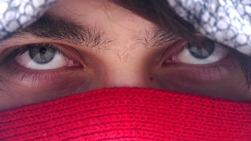 angry eyes man - photo #35