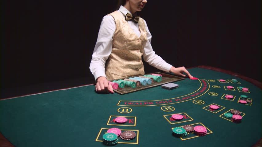 кардинг слив казино