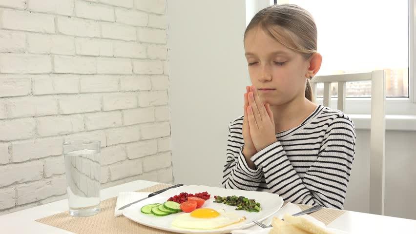 Image result for prayer before eat