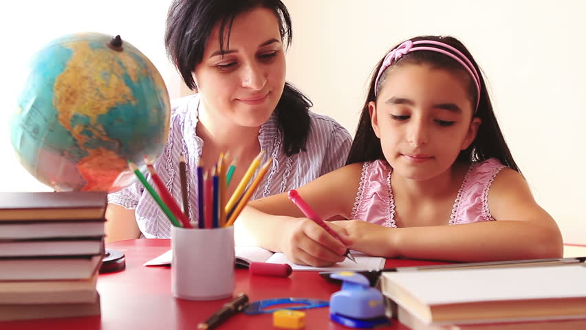 teacher job essay in hindi download