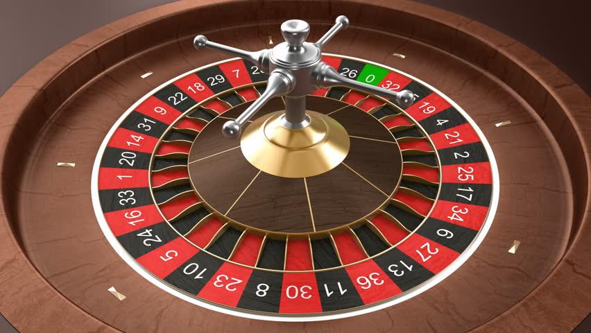франк казино рулетка