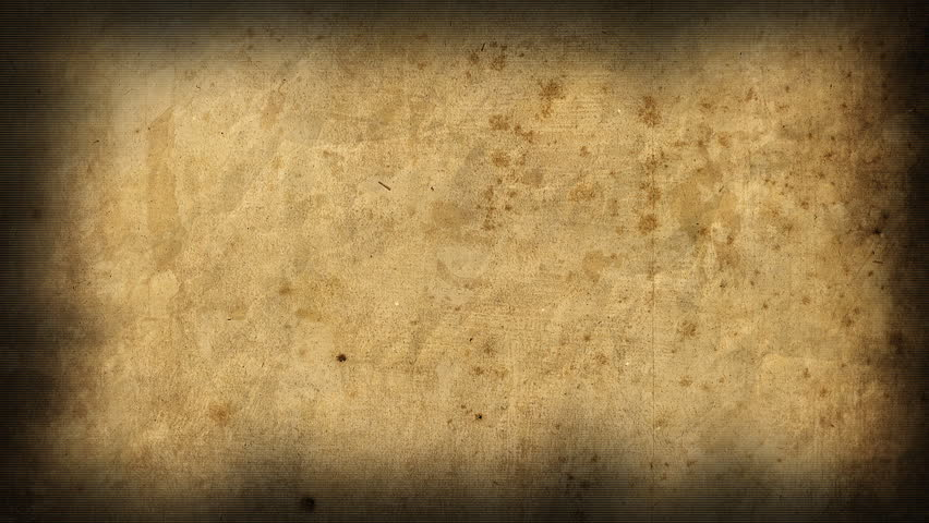 old cinema projector screen background hd stock footage