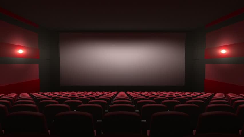 Hd theatre скачать торрент