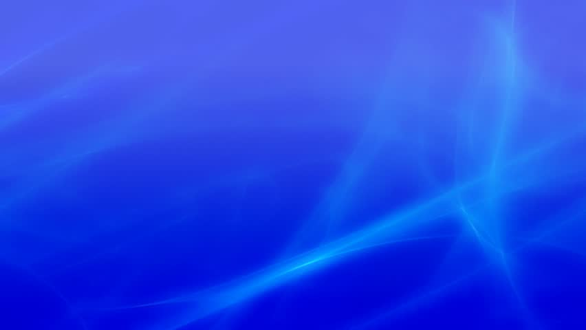Photo Collection Simple Blue Background Abstract