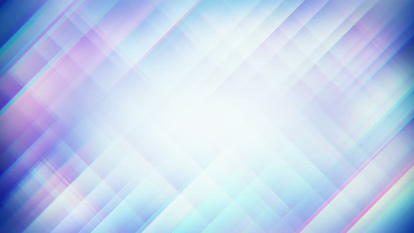 Blue crossed lines loop abstract background stock footage video blue crossed lines loop abstract background stock footage video 4170103 shutterstock voltagebd Images