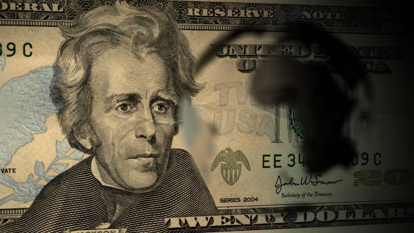 Real Estate Photos ⁓ Top Twelve Us 20 Dollar Bill Image