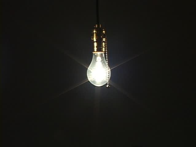 Energy Saving Lighting With One Shot Timer Circuit