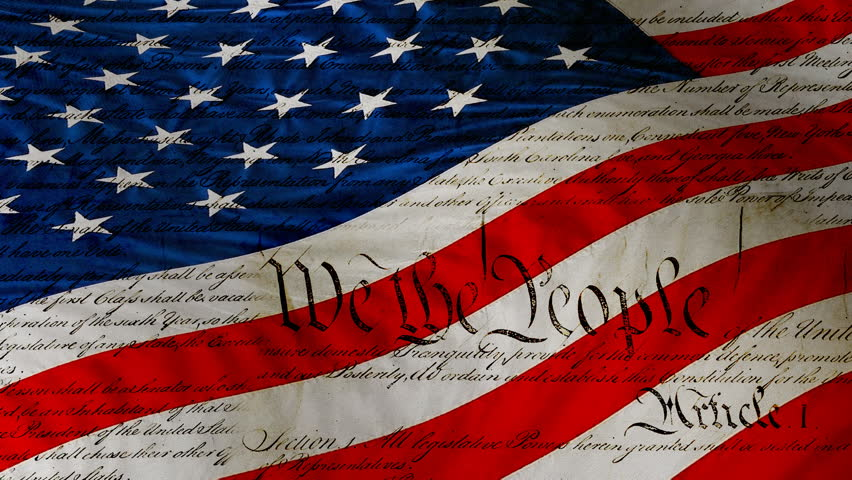 Unites States America Map With National Flag Old Glory Stock - Old us map background