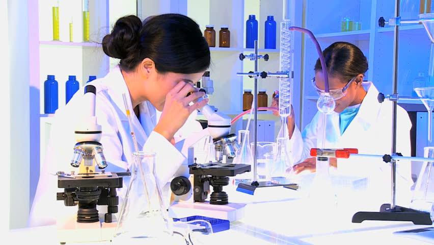 уточнить лабаратория лаб-мед компании хеликс в селе знаменское его положениям