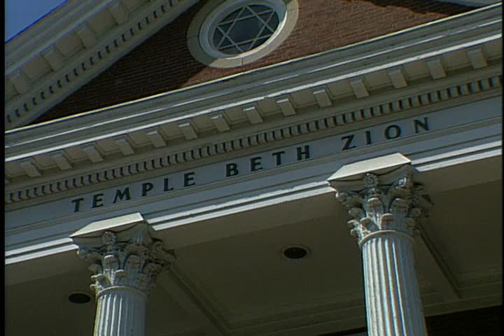 Header of Beth