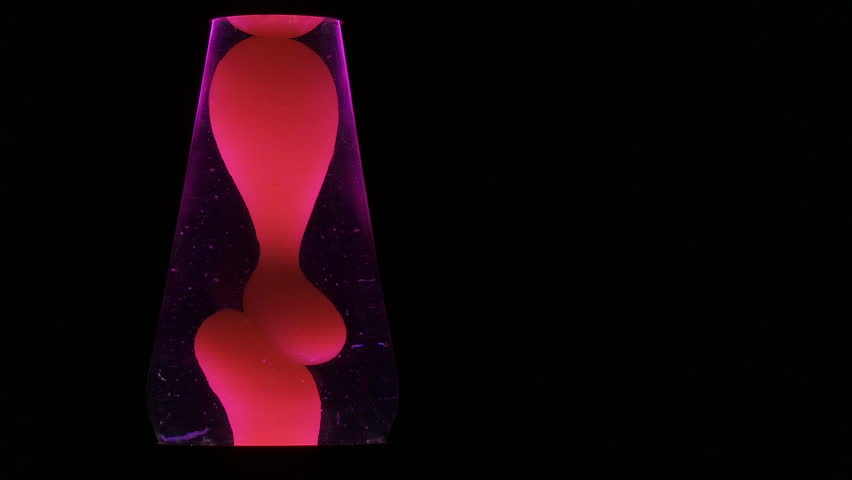 Image result for purple lava lamp