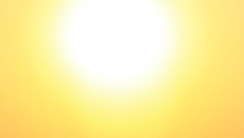 yellow sunrise background wwwpixsharkcom images