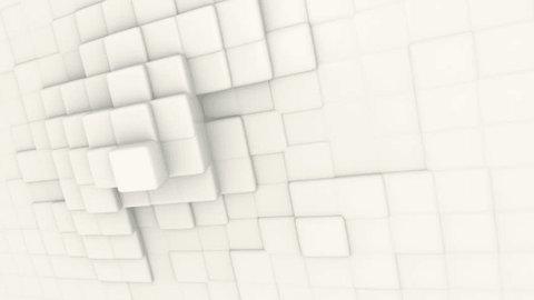 3D WHITE TEXTURE 05
