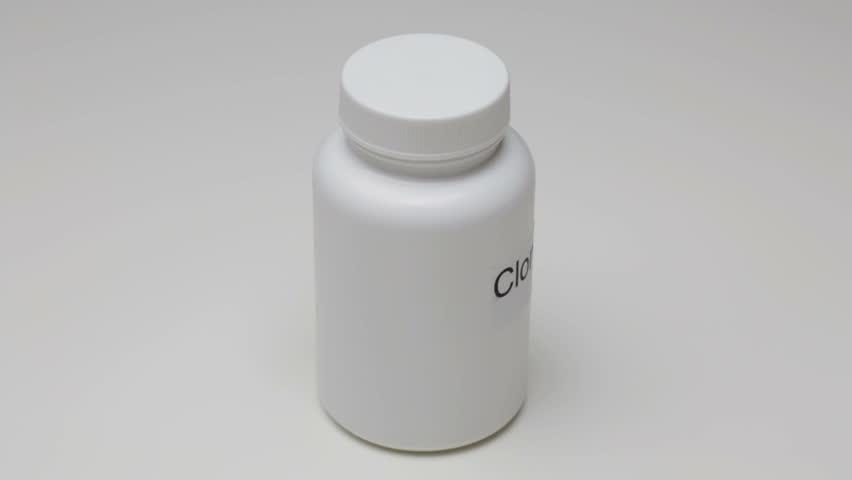 clonazepam sublingual dose