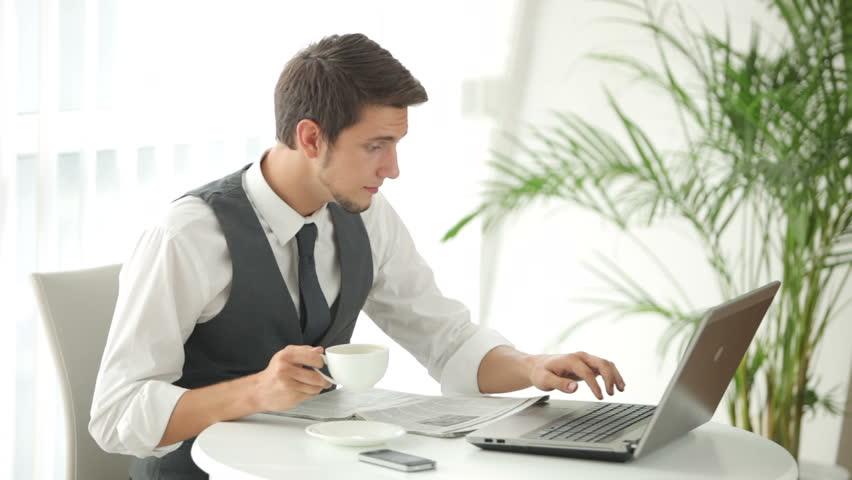 Web Solutions Provider