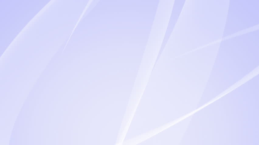 скачать фоновое изображение элегант сайта