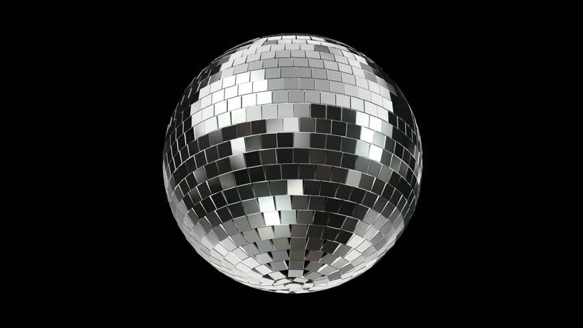 disco ball background white - photo #26