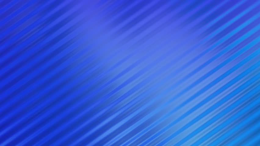 Cloudy Blue Wave Abstract Motion Background | Shutterstock HD Video #4671953