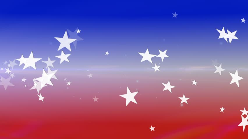 Red White And Blue Backgrounds
