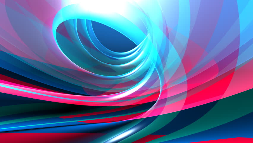 Cool Abstract Background Stock Footage Video 100 Royalty Free 48643 Shutterstock