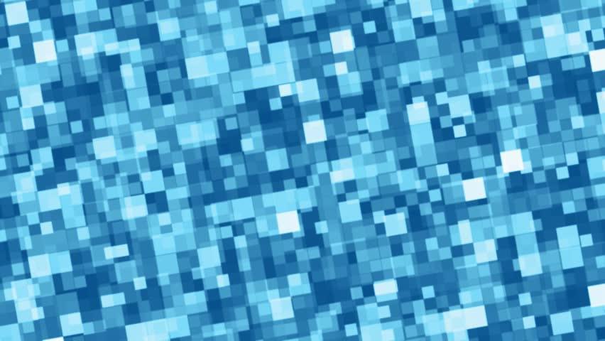 pixel background stock footage video 33229 | shutterstock