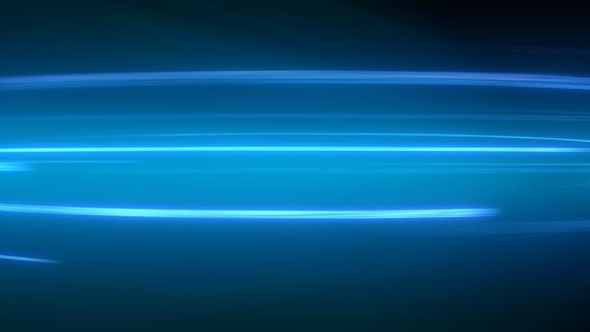 Beam line. | Shutterstock HD Video #491713