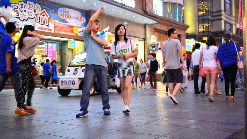 nanjing jiangsu divorced singles Nanjing's best 100% free divorced singles dating site meet thousands of divorced singles in nanjing with mingle2's free divorced singles personal ads and chat rooms.