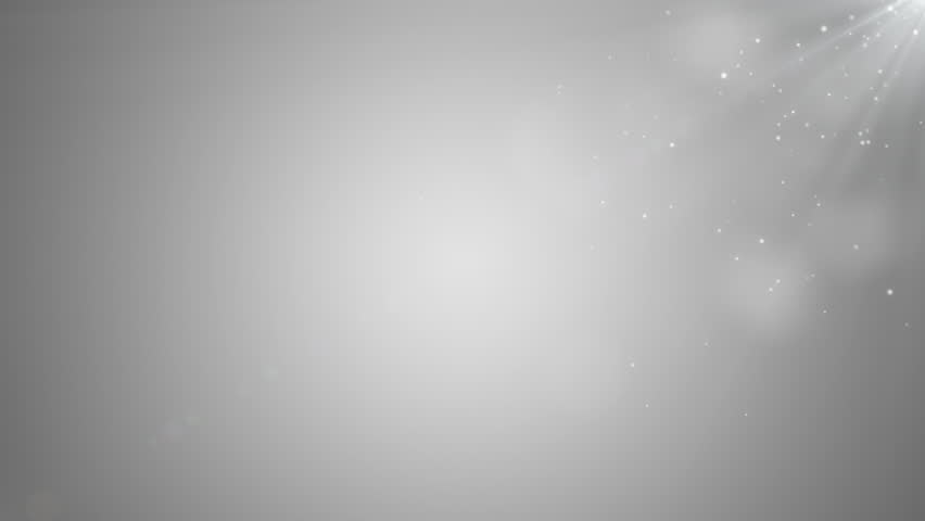 Flying Particles - Corner   Shutterstock HD Video #5007953