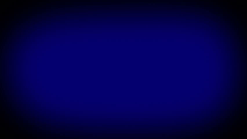 Snowflakes Blue LM10 Loop Animation | Shutterstock HD Video #5087504