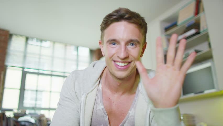Male video chat cam girls deutsch