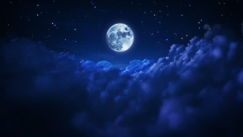 ผลการค้นหารูปภาพสำหรับ i'm over the moon at 4AM