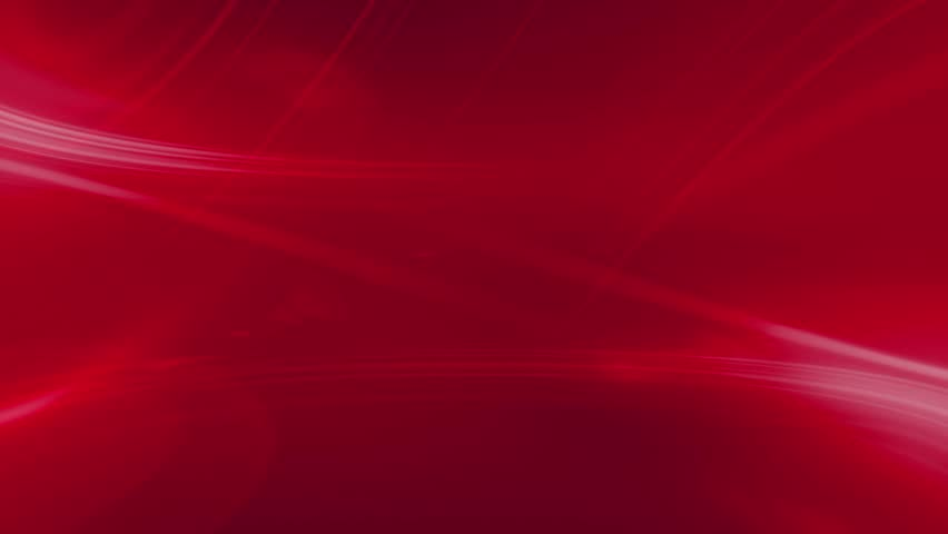 red lens flare vector video clip hd footage bigstock red lens flare vector video clip hd