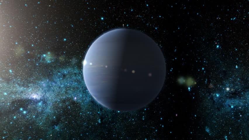 hd neptune planet rings - photo #11