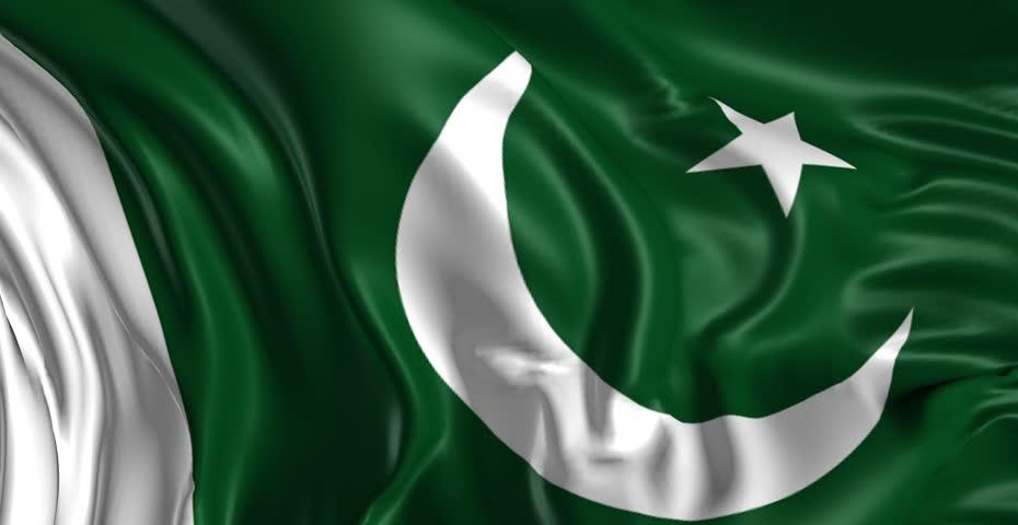 pakistan resolution day essay