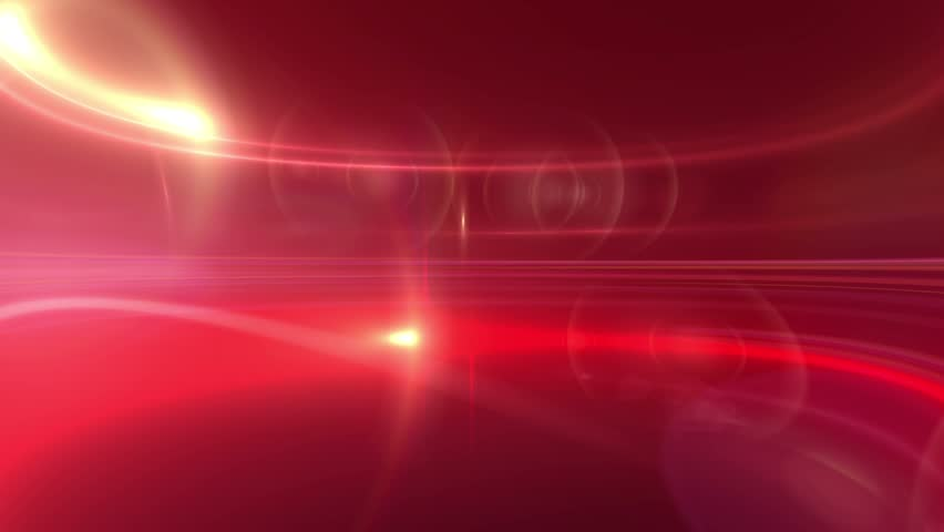 News Style Background - Red Abstract Motion Background With Lines ...