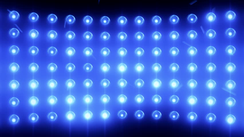 ... Bright flood lights background with particles and glow. Blue tint. Seamless loop.  sc 1 st  Videezy & Light Background Free Video Clips - (992 Free Downloads) azcodes.com