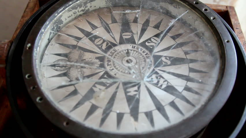 Image result for image of broken compass