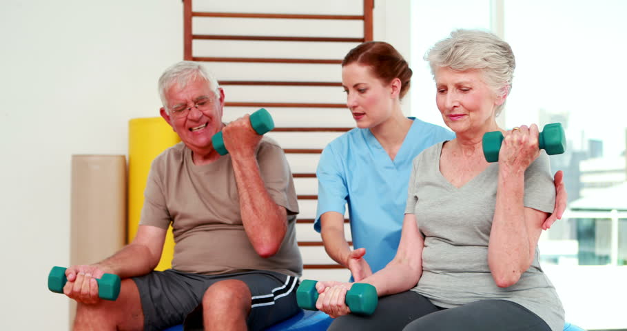 importance of recreation therapy June 3, 1997 therapeutic recreation in an elderly persons care setting: a literature review by robert pressley, student of health studies at the centre for nurse education in conjuction with manchester metropolitan university of the united kingdom.